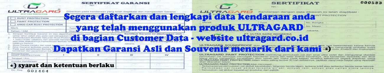 banner melengkapi data & souvenir (28pt&16pt)-1300-250