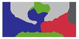 ultragard logo